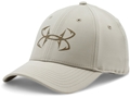 Under Armour UA Fish Hook Cap Polyester