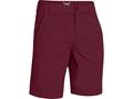 "Under Armour Men's Chesapeake Shorts Nylon Sherry 21"" Outseam XL 38-40 Waist"