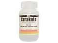 Cerakote MC-Series Ceramic Clear Firearm Finish 4 oz