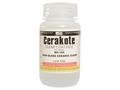 Cerakote MC-Series Ceramic Clear Firearm Finish 4 oz
