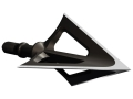 G5 Montec Crossbow Fixed Blade Broadhead Pack of 3