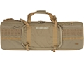 5.11 VTAC MKII Double Rifle Case 1050D Nylon