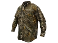 MidwayUSA Men's All Purpose Field Shirt Long Sleeve