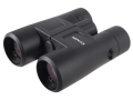 Product detail of Minox BV II Binocular Roof Prism Black