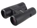 Minox BV II Binocular 8x 42mm Roof Prism Black