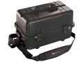 Pelican 1460 EMS Case 20&quot; x 12-3/4&quot; x 12-3/4&quot; Polymer Black