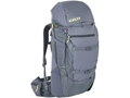 Kelty Catalyst 65 Backpack Polyester Smoke