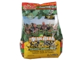 Evolved Harvest Mean Bean CRUSH Food Plot Seed 10 lb