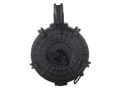 ProMag Drum Magazine AK-47 7.62x39mm Russian 73-Round Polymer Black
