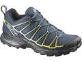 "Salomon X Ultra Prime 4"" Hiking Shoes Synthetic Men's"