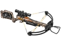 Wicked Ridge by TenPoint Ranger Premium Crossbow Package with 3x Scope