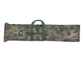 SJK Scabbard Rifle Hauler and Shooting Mat Nylon Kryptek Camo