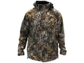 MidwayUSA Men's Hunting Jacket  Polyester Realtree Xtra Camo