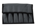California Competition Works 6 Pistol Magazine Storage Pouch for 170mm Length Magazines Nylon