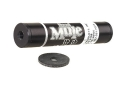 100 Straight Dead Mule Magazine Cap Recoil Reducer Beretta AL-2, 301, 302, 303 Semi-Automatic Shotguns