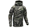 Under Armour Men's Scent Control Armour Fleece Ninja Hoodie Polyester
