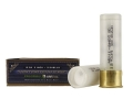Product detail of Hevi-Shot Dead Coyote Ammunition 12 Gauge 3&quot; 00 Hevi-Shot Buckshot Non-Toxic 12 Pellets Box of 5