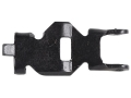 Remington Carrier Latch Remington 11-87 12 Gauge Super Magnum