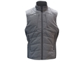 5.11 Men's Insulator Vest Synthetic Blend