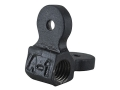 Olympic Arms Rear Sight Aperture AR-15 A1 Matte