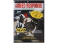 Product detail of David Kenik Video Armed Response Handguns 101