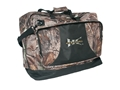 Hard Core Work-To-Field Hunting Gear Bag Realtree AP Camo