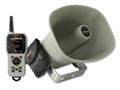FoxPro Krakatoa II Electronic Predator Call