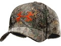 Under Armour Antler Cap Polyester Realtree Xtra Camo