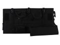 Product detail of Voodoo Tactical Deluxe Scope Guard with Pockets