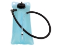 BlackHawk Hydration System Replacement Reservoir Kit 100 oz Polymer with Cap and Tube Cover