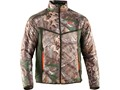 Under Armour Men's Infrared Ridge Reaper PrimaLoft Insulated Jacket