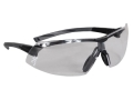 Product detail of Browning Buckmark Shooting Safety Glasses