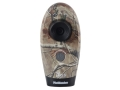 Product detail of Day 6 PlotWatcher HD Time Lapse Game Scouting Camera Realtree AP Camo