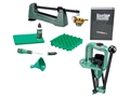 RCBS Reloader Special-5 Starter Single Stage Reloading Press Kit