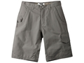 "Mountain Khakis Men's Granite Creek Shorts Nylon 11"" Inseam"