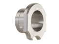 Product detail of EGW Prefit Match Barrel Bushing Melt 1911 Commander Stainless Steel