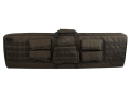 Product detail of Voodoo Tactical Enlarged Tactical Shotgun Gun Case