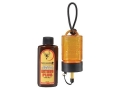 Primetime Scent Dripper Deer Scent Kit