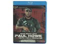 "Panteao ""Make Ready with Paul Howe: Tac Pistol/Rifle Operator"" Blu-ray"