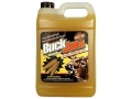 Evolved Habitats Buck Jam Sweet Corn Deer Attractant 1 Gallon