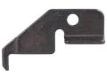 Remington Ejector Remington 597