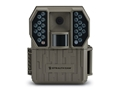 Stealth Cam RX24 Infrared Game Camera 7 Megapixel