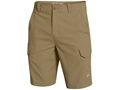 "Under Armour Men's Fish Hunter Shorts Polyester 21"" Outseam"