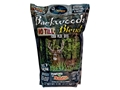 Product detail of Wildgame Innovations Backwoods Blend No Till Annual Food Plot Seed 5 lb