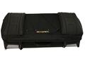 Kolpin Powersports TrailTec ATV Gear Bag