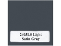 KG Gun Kote 2400 Series Satin Light Gray 8 oz