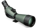 Vortex Diamondback Spotting Scope 20-60x Armored Green