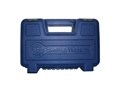 Smith &amp; Wesson Polymer Gun Box Up to 6&quot; Barrels