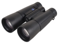 Product detail of Zeiss Conquest Binocular 10x 56mm Roof Prism Black