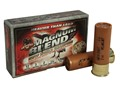 "Hevi-Shot Magnum Blend Turkey Ammunition 12 Gauge 3"" 2 oz #5, #6 and #7 Hevi-Shot High Velocity Non-Toxic Box of 5"